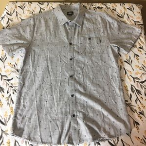 🎀 O'Neill men's shirt